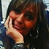 rita-maluf-brazil-astrologer