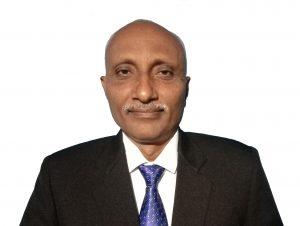 Anshumali Tiwari