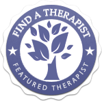 Find A Therapist Featured