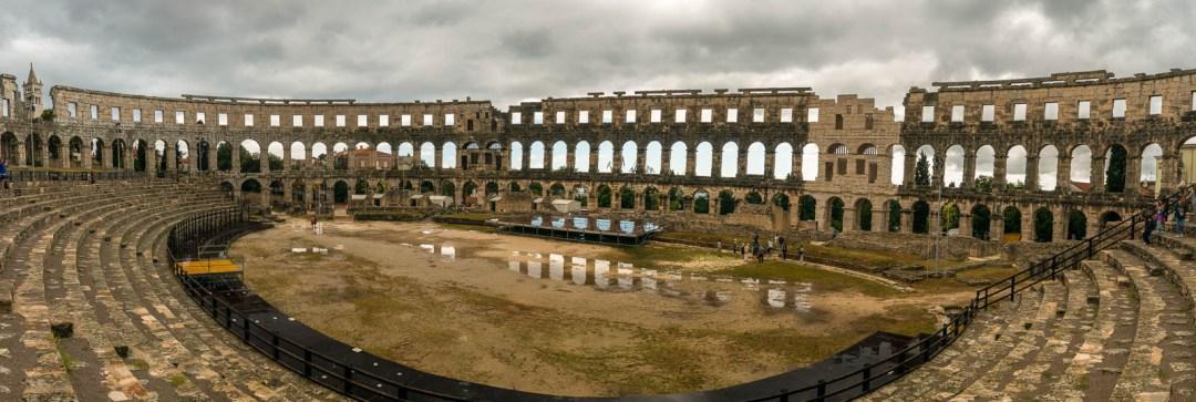 interior-of-pula-arena-roman-amphitheatre