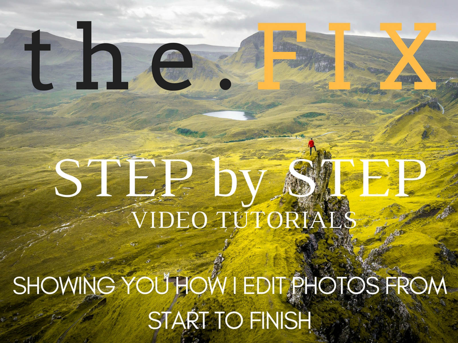 the fix thumbnail for find away photography