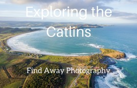 Video: Exploring the Catlins