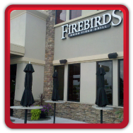 Electrician Omaha Commercial Services Firebirds