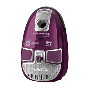 Rowenta RO5729 DA Ground vacuum cleaner Review