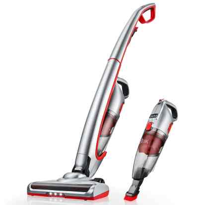 best deik vacuum cleaners