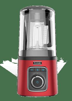 kuvings vacuum blender amazon