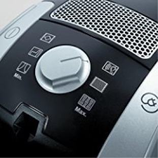 miele compact c1 turbo review