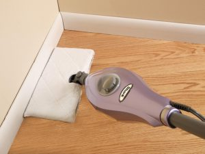 Shark Steam Cleaner Review – Steam Pocket Mop (S3501)
