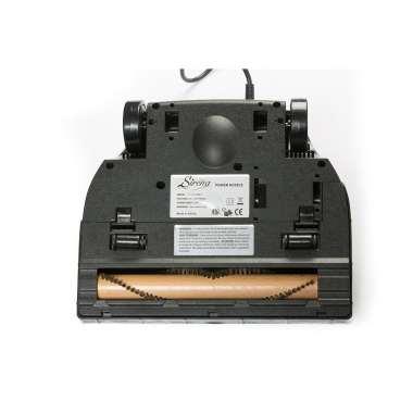 sirena vacuum cleaner review