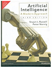 Top 5 AI books