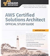 How to become a Cloud Solution Architect | Complete Guide