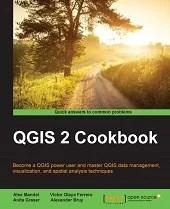 best QGIS guide