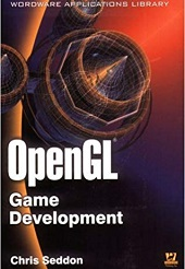 top OpenGL Game Development books