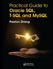 Best textbooks to learn T-SQL