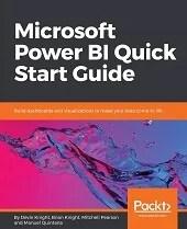 Microsoft Power BI Best Guides