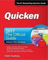 best Quicken guides for Windows