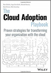 best books to learn cloud computing