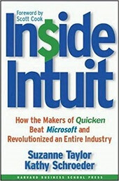top best books to learn quicken