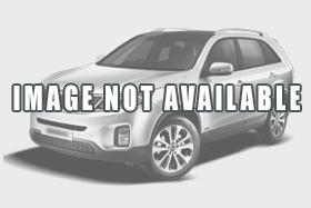 Cheap cars for sale in massachusetts