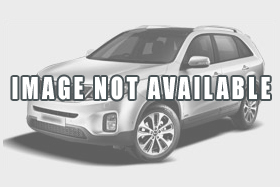 Cheap cars for sale in illinois
