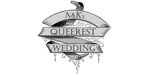 Wedding-Title-Image