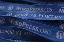 WordPress Nederlands