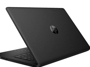 best inexpensive laptop for college
