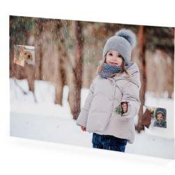 Cewe Julekalender med billeder (1)