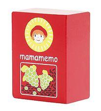MaMaMeMo (1)