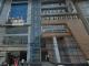 Labaid Diagnostics Center Chittagong