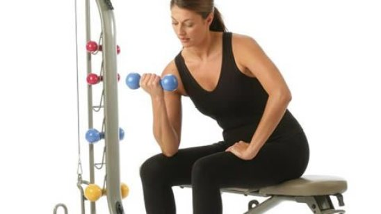 physical fitness workout tips