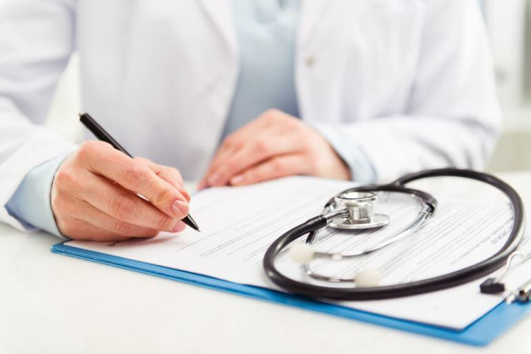 Dinajpur Doctors List