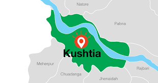 Kushtia Hospital Clinic Doctor List