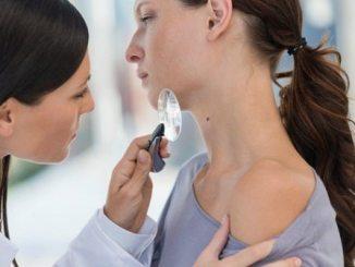 Skin Doctor List