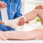 Comilla Orthopedic Specialist