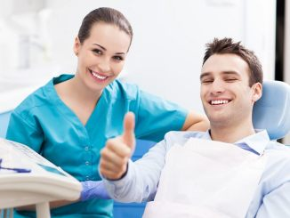 Dentist Los Angeles CA