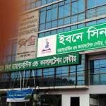Ibn Sina Hospital Bogra