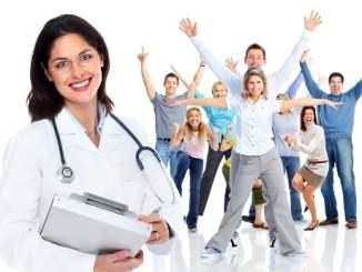 Primary Care Physician Orlando