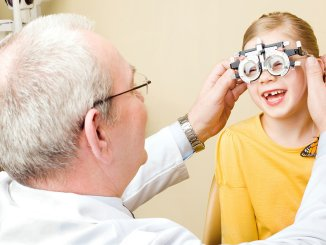 Advanced Eye Care Amarillo