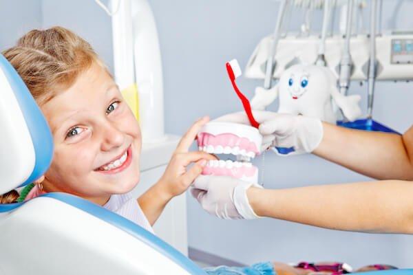 Best Dentist in Orlando Florida