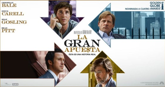 la-gran-apuest-the-big-short