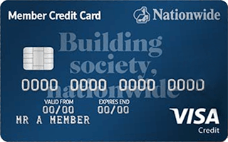 This method requires you to find a card that's suitable for someone with low credit. Nationwide Balance Transfer Credit Card Review 2021 19 9