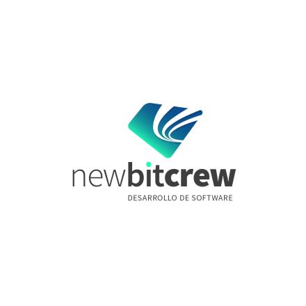 New Bit Crew