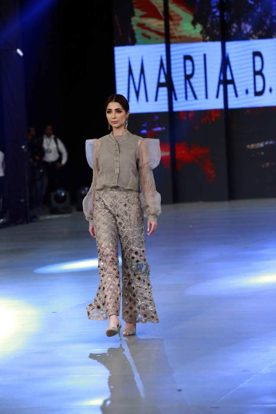 Maria B Collections