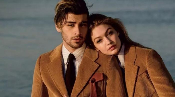 Gigi Hadid and Zayn Malik 'excited' to raise their first baby in $5.8mn NYC dream spot