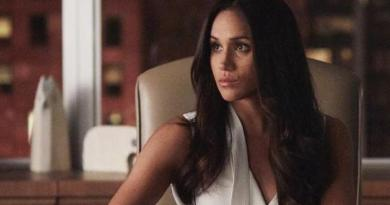 Meghan Markle was a 'diva' who left everyone on set 'frustrated' during acting days