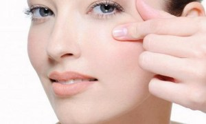 reduce-under-eye-wrinkles