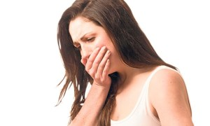 Home-Remedies-for-vomiting