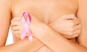 breast-cancer