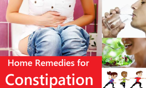 home-remedies-for-constipation